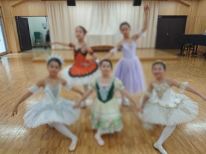 hp用_balletpage01